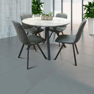 Boston by Parker Knoll