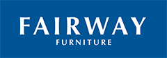 Fairway Furniture