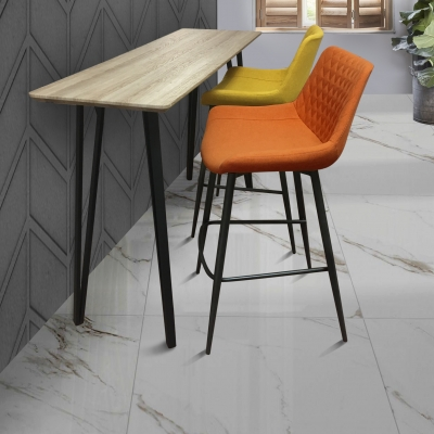 Froxfield by Parker Knoll