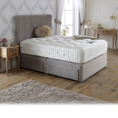 Tempur® Cloud Luxe