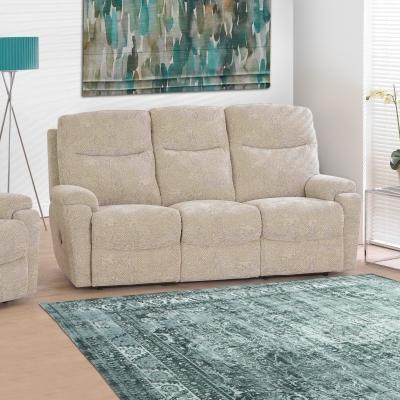 Beds And Bedroom Furniture Fairway Furniture