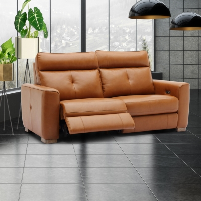 Relaxing Sofa Suites And Quality Chair Sets From Fairway