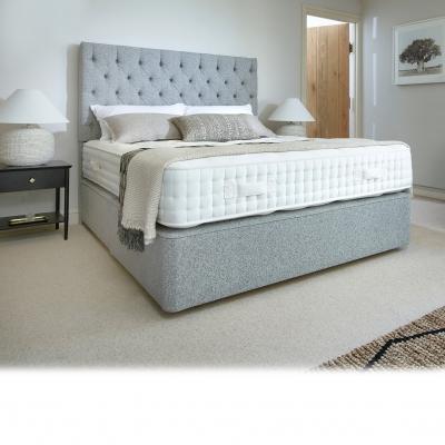 Phenomenal Beds And Bedroom Furniture Fairway Furniture Inzonedesignstudio Interior Chair Design Inzonedesignstudiocom