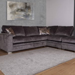 Oakham Collection by Parker Knoll